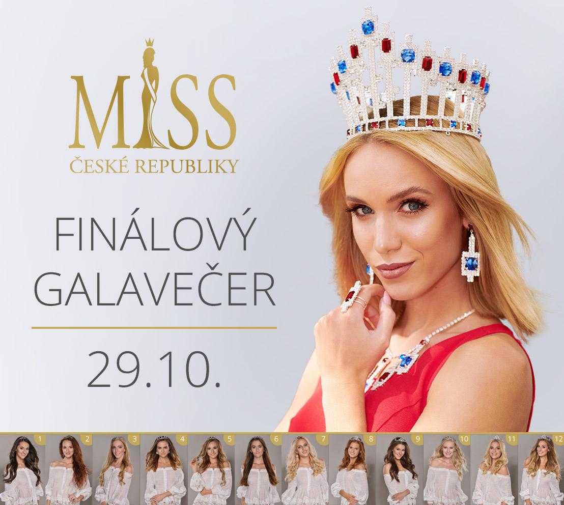 banner-finale-web-miss-cr1.jpg