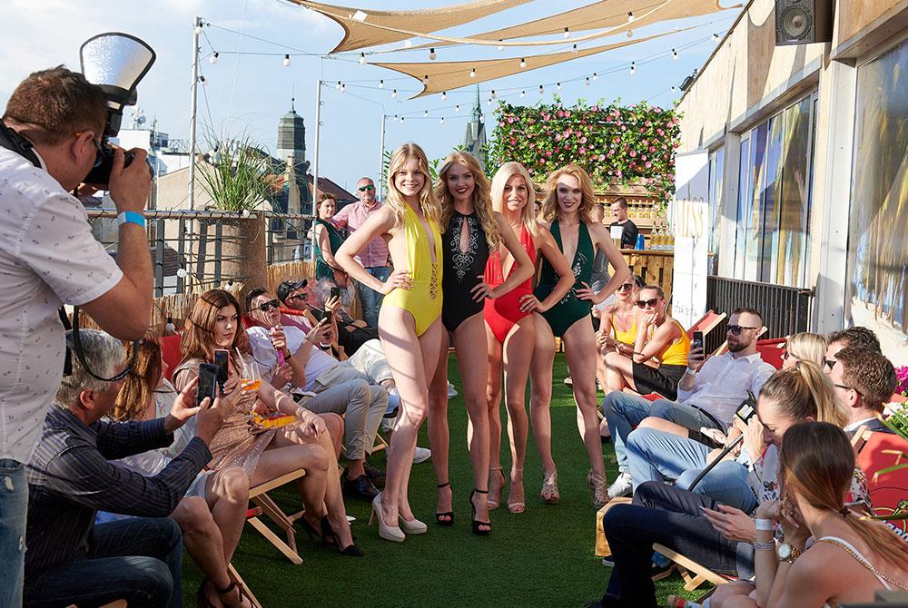 fashion-island-miss-ceske-republiky2019.jpg
