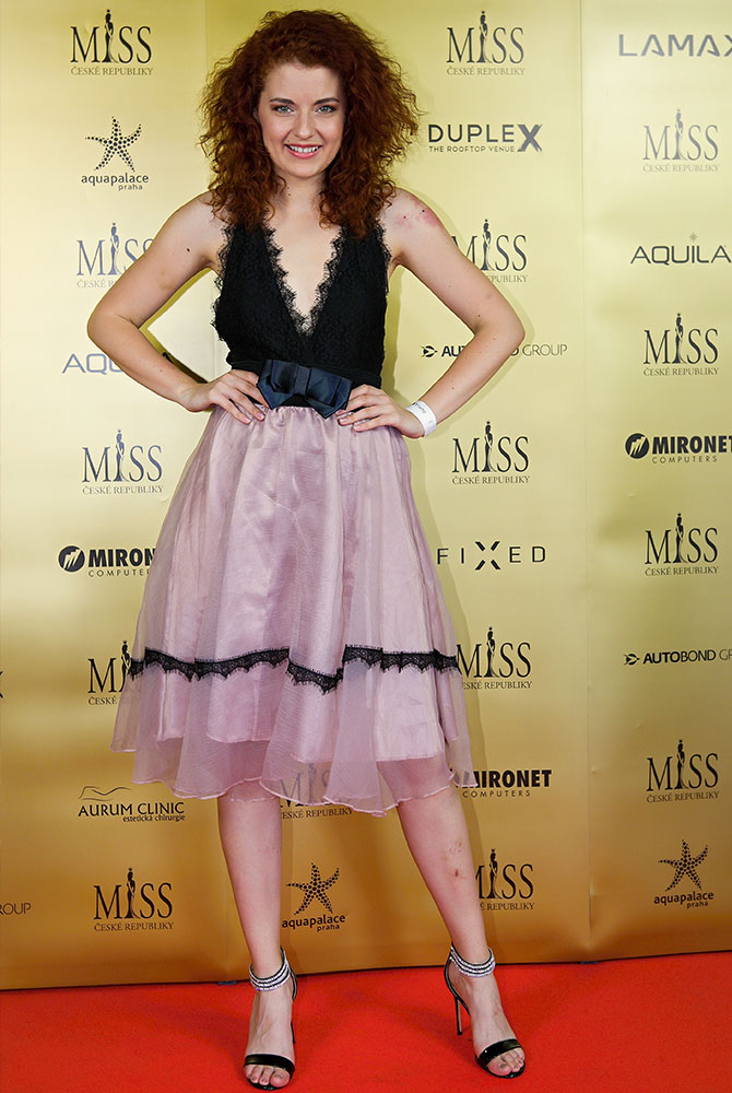 semifinalistka-miss-ceske-republiky2019zrzka.jpg