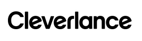 Cleverlance logo